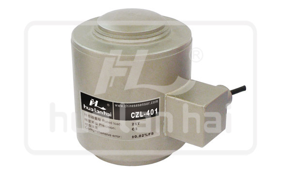 Load Cell (Canister/Whole Compression)