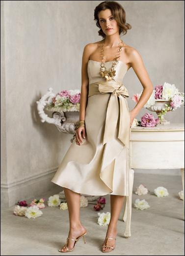 Bridesmaid Dresses Ma - Ocodea.com