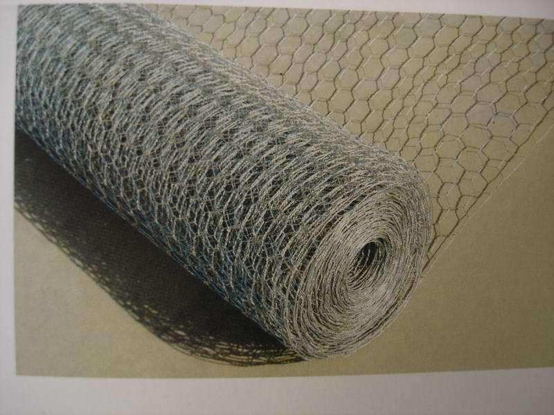 Hexagonal Wire Mesh : China hexagonal wire mesh