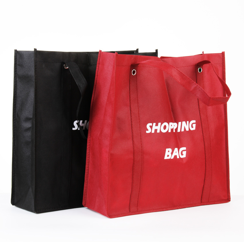 china shopping bag reusable bags gd sb044 china shopping bags reusable shopping bags. Black Bedroom Furniture Sets. Home Design Ideas