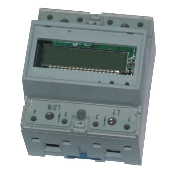 Plug In Watt Hour Meter : Watt hour meter imgkid the image kid has it