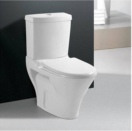Toilet Sanitary Ware 826 China Toilet Sanitary Ware