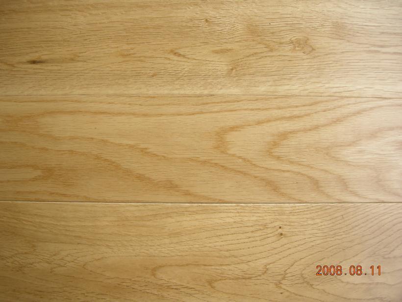 China Engineered Wood Flooring E 01 China Wood