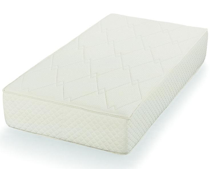visco memory foam mattress china memory foam foam