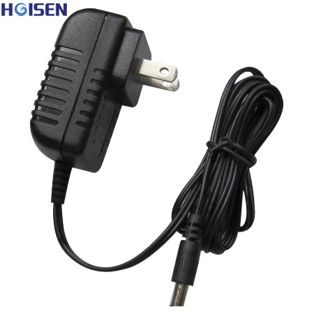 USA Power Adapters (5W series USA plug)