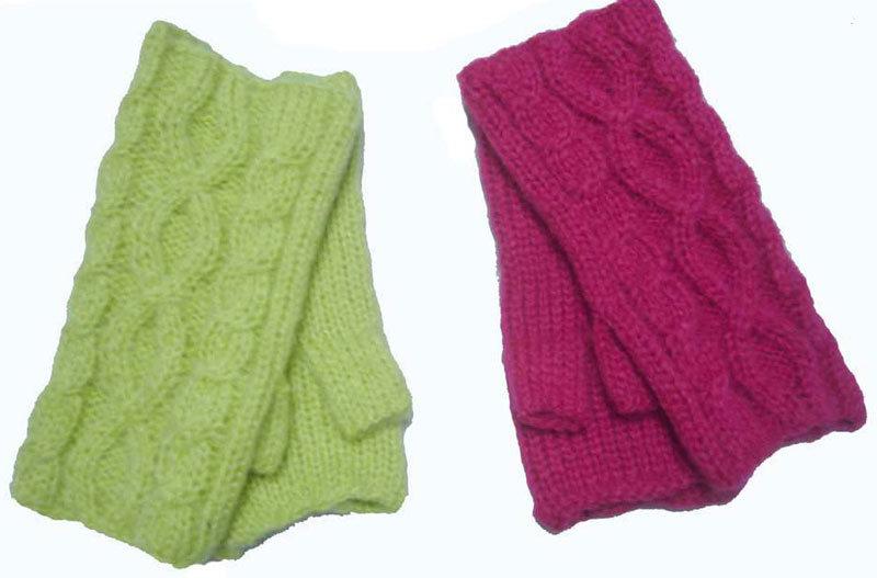 Knitting Pattern Ladies Scarf : China Ladies Knitted Scarf - China Knitted Scarf Set, Knitted Glove