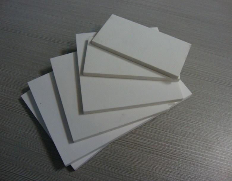 Abrasive High Alumina Ceramic Lining Brick