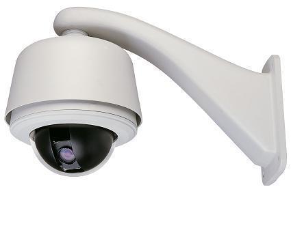 House Spy Cameras