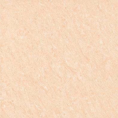 Vitrified Tiles (Venato bianco-Kajaria)