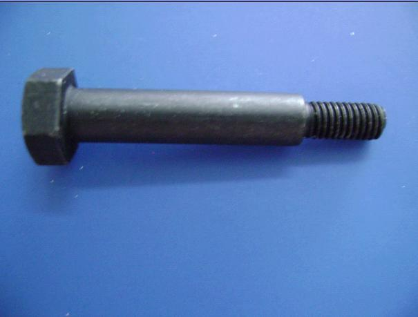 Bolt On Steps For Forklifts : China step bolts hd b