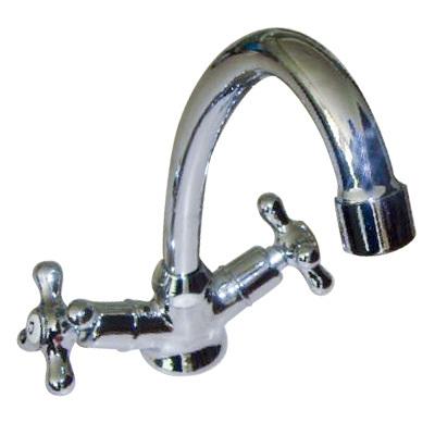 Sink Mixer (ZR8064-9A)