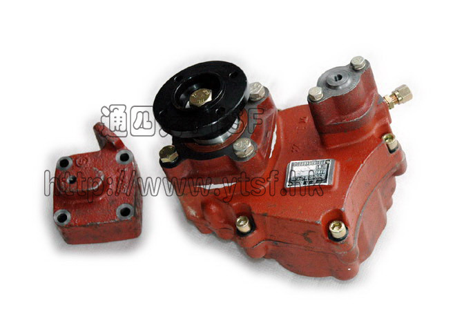 Parts Power Take Off : China power take off faw auto parts photos pictures