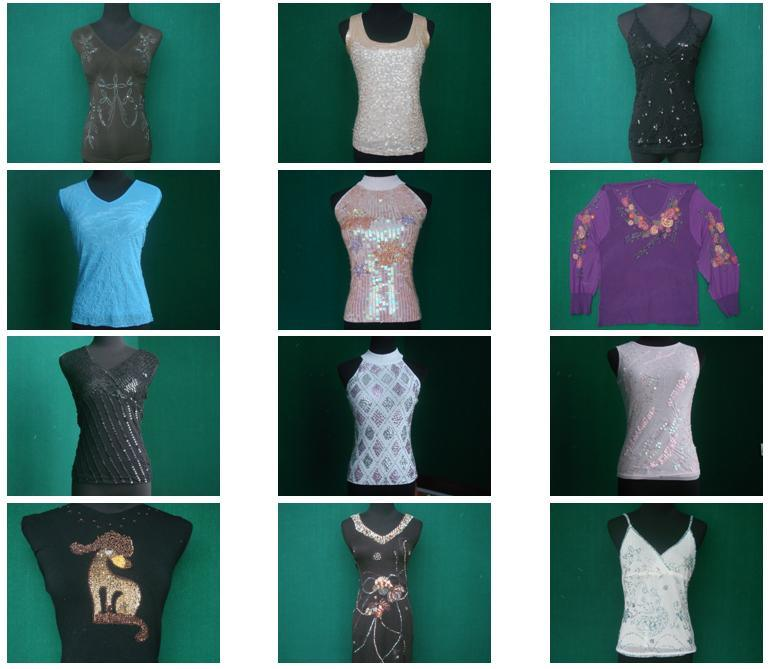 Fashion and Clothing - Randall s ESL Cyber Listening Lab