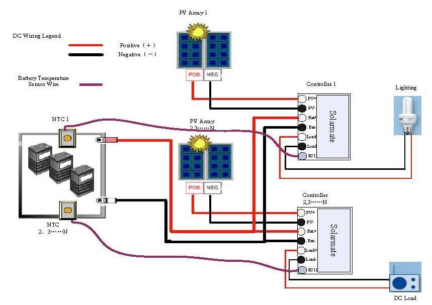 Street Light Wiring Diagram Get Free Image About