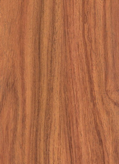 high quality laminate flooring 2544 china laminate