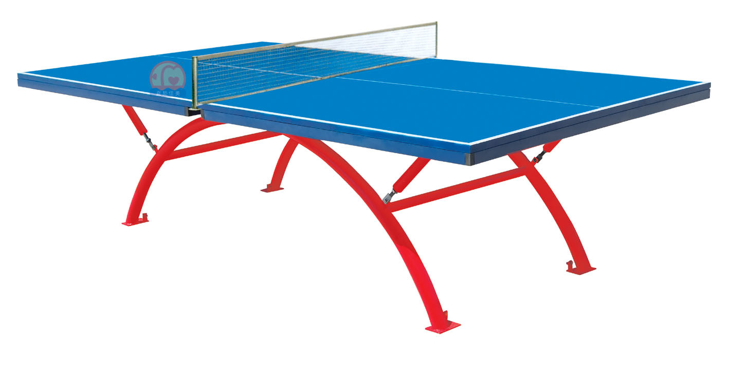 China outdoor fitness equipment table tennis table 06 313 photos pictures made in - Equipment for table tennis ...