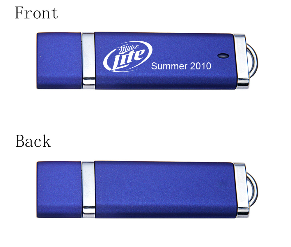 USB 3.0 Flash Drive 128GB 256GB (TF-0365)