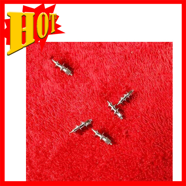 F67 Titanium Surgical Screws for Sale (HHW-046)