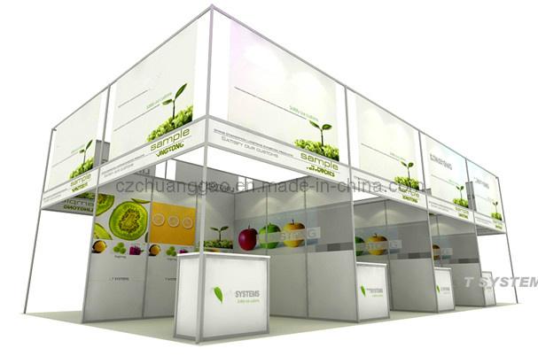 5m-Standard-Exhibition-Booth-Exhibition-Stands-Shell-Scheme ...