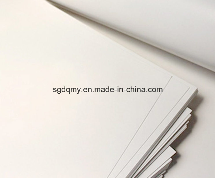 Cheap Price C1s Art Paper for Sale