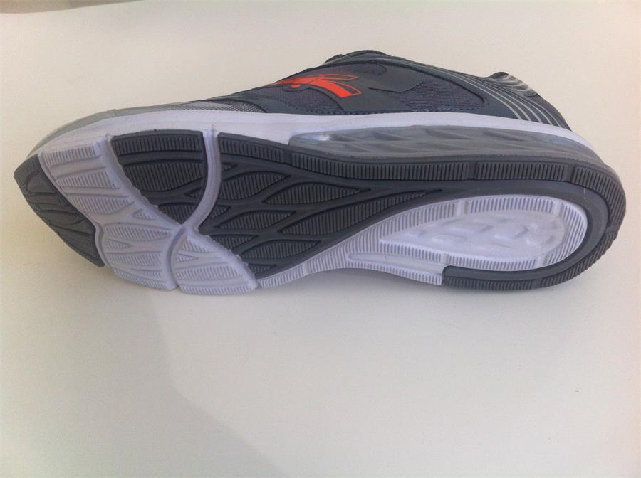 Men Sports Sneaker Shoes Sport Shoes Footwear