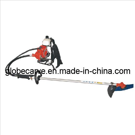 GGT8308 32CC Brush cutter
