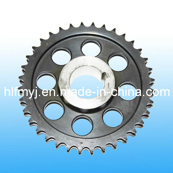 Sprocket for Auto Transmission