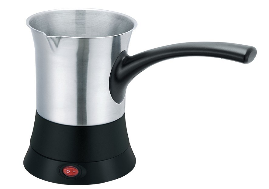 Hs Code For Coffee Maker : China Turkish Coffee Maker (YC-TC01) - China Coffee Maker, Electric Coffee Maker