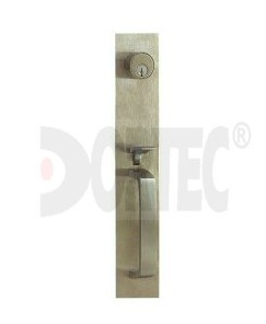 Panic Device Outside Trim (DT-H105)