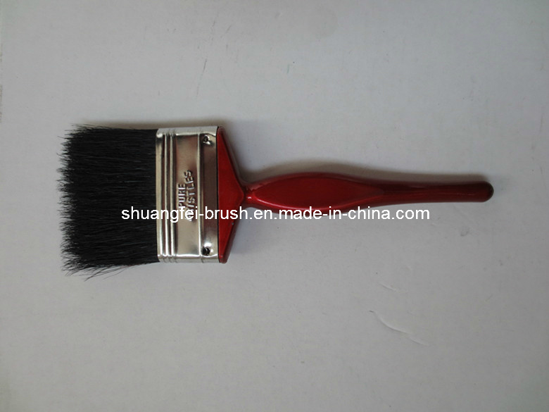 Paint Brush (PB-SF628) for Painting &Decoration