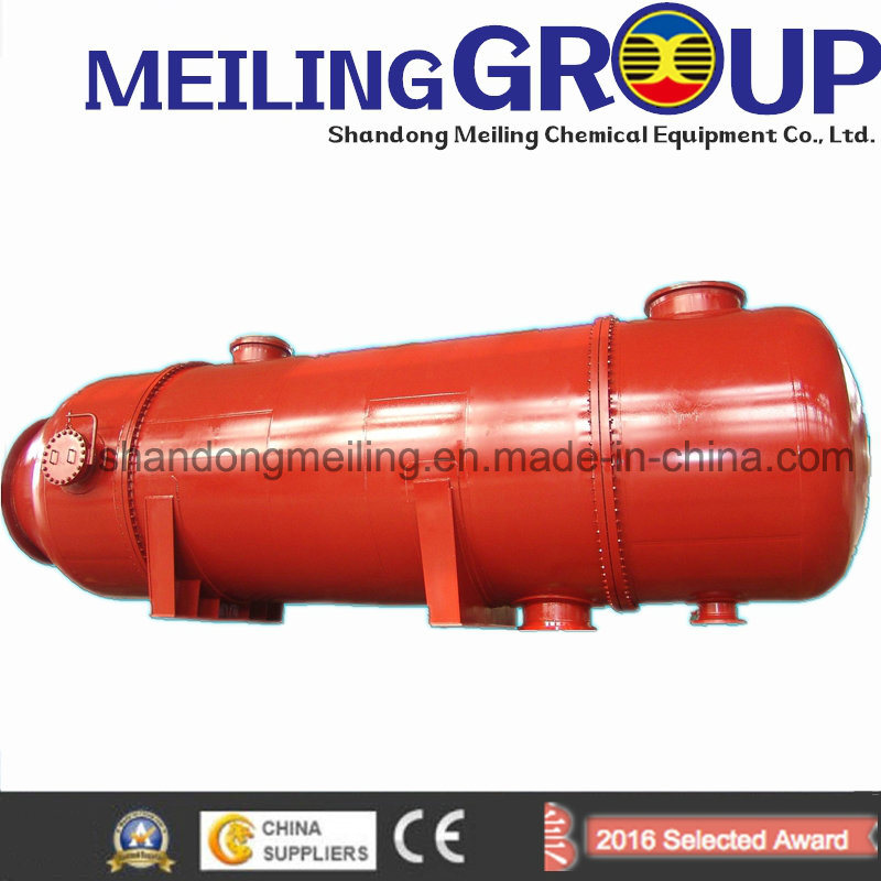 High Quality and Cheap Heat Exchanger