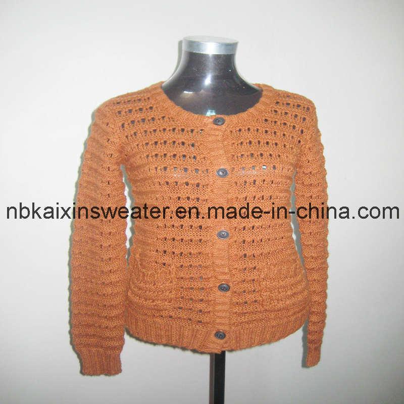 Kx Cardigan Sweaters 39
