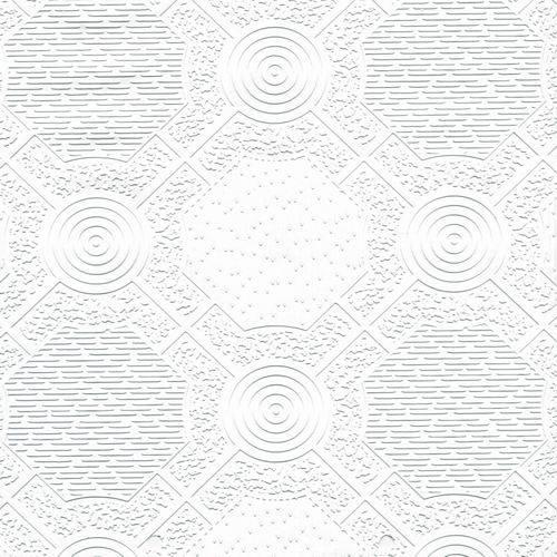 PVC Gypsum Ceiling Board (576)
