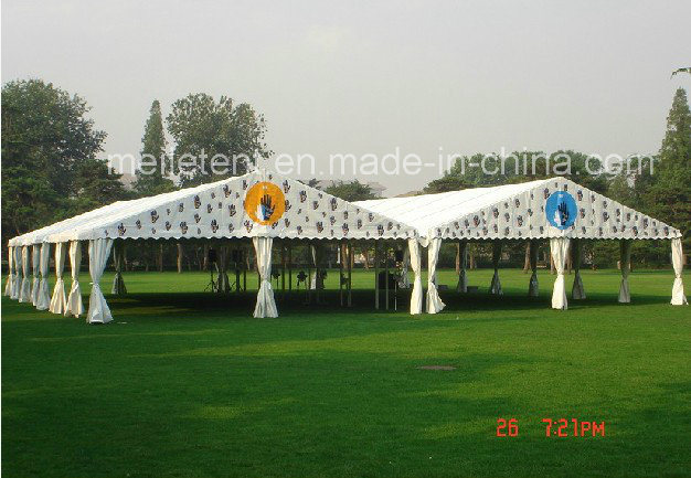 15X30m Outdoor Marqee Events Party Tent for Big Events