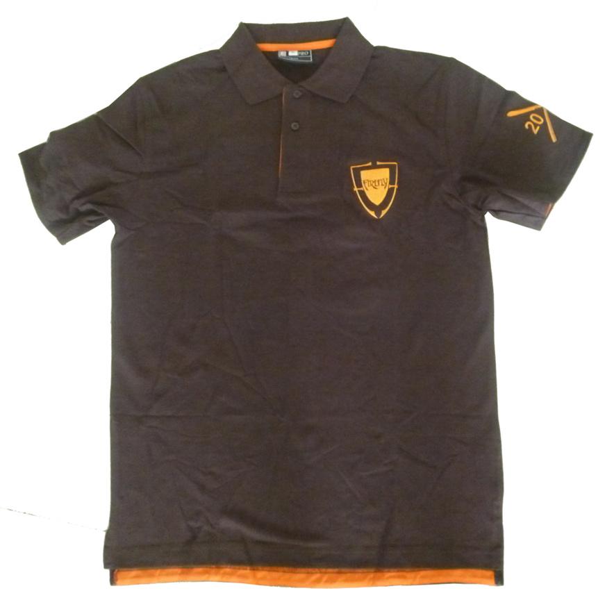 china quality polo shirt china golf shirt printing polo