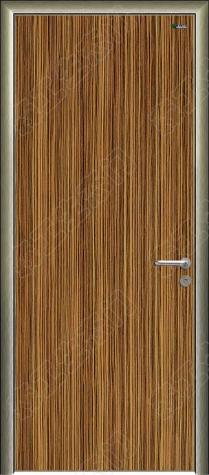 China Wood Door, Teak Wood Door Models, Interior Swinging Doors
