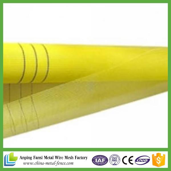 5X5mm or 4X4mm Alkali-Resistant Fiberglass Mesh for Wall