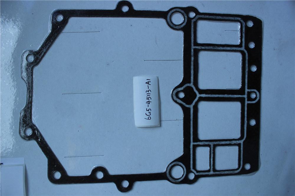 YAMAHA Outboard Motor Gasket (6G5-45113-A0)