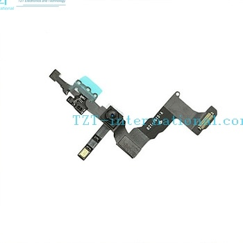 Mobile Phone Proximity Sensor Light Flex Cable for iPhone 5s