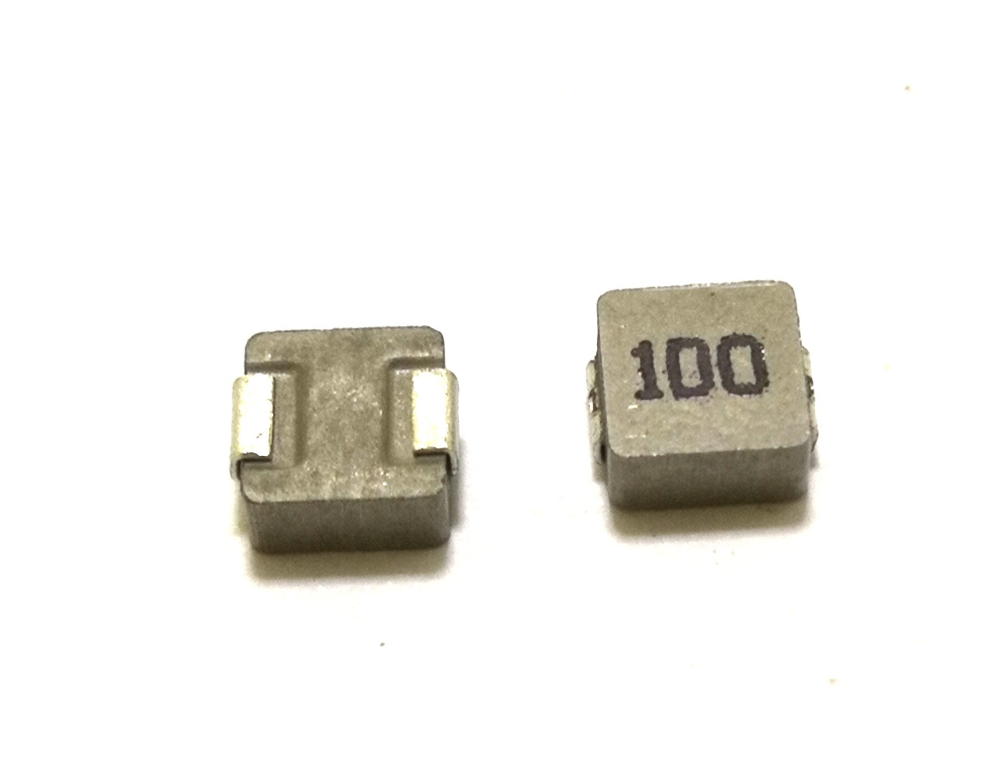Molding Power Inductor, 100uh, Current: 1.5A for Power Bank & Power Supplier