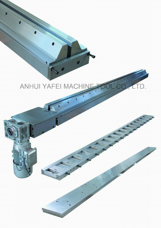 Press Brake Die Punch Tooling for Bending Machine