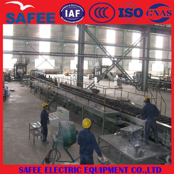 Made in China Zinc Ingot