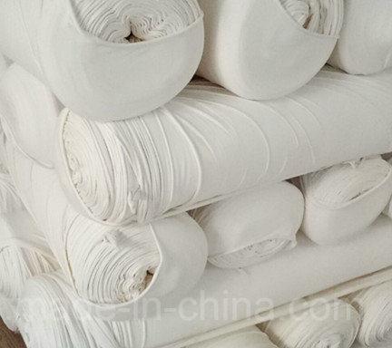 Waffle/Waffle Cloth/Knitted Fabric/Cotton Dobby