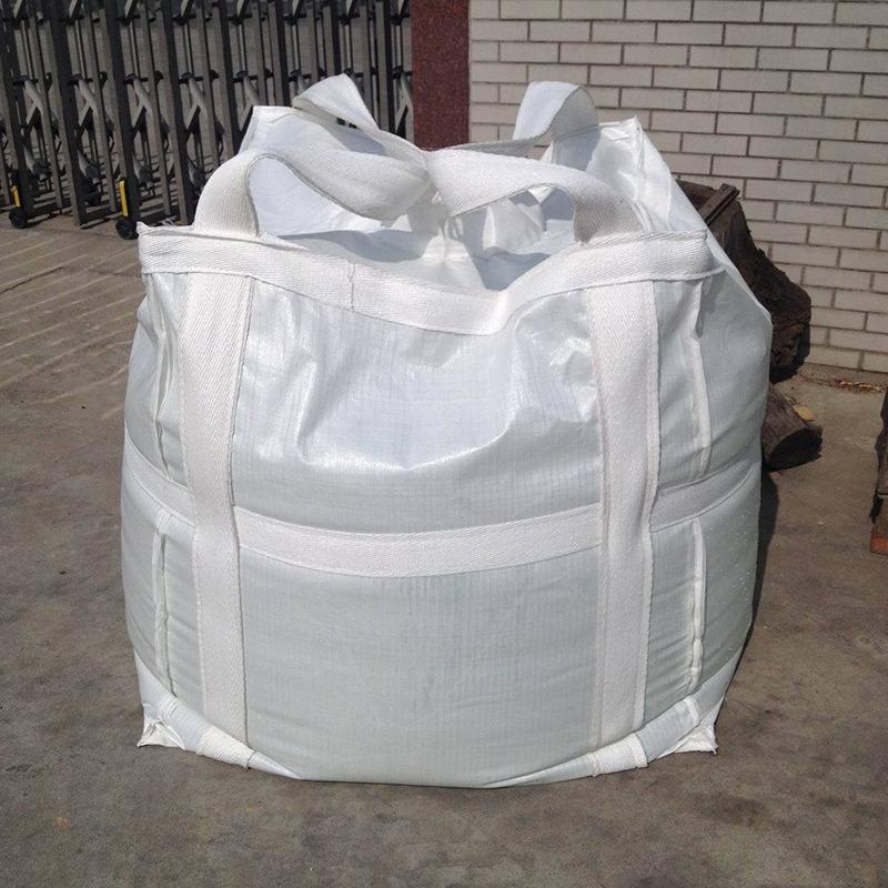china salt 1 ton fibc super sack big bag kf2189 china bulk bag big bag. Black Bedroom Furniture Sets. Home Design Ideas