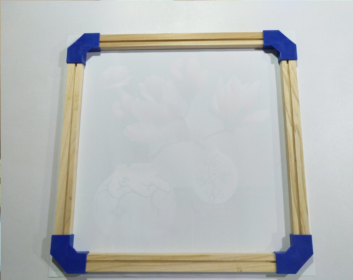 Wholesale Cheapest Oil Painting Frame, Best Price Canvas Frame, Oil Painting Inner Frame, Wood Frame