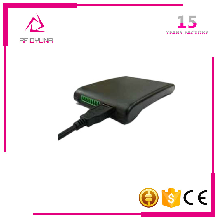 Short Range UHF Cheap Desktop RFID Reader
