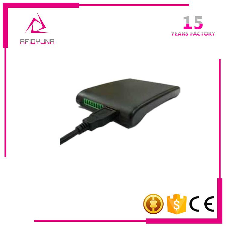 Small Short Range UHF Desktop RFID Reader