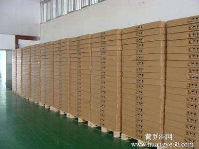 Hot Cheap Mono Poly 150W 200W 230W 300W Solar Panel in Stock
