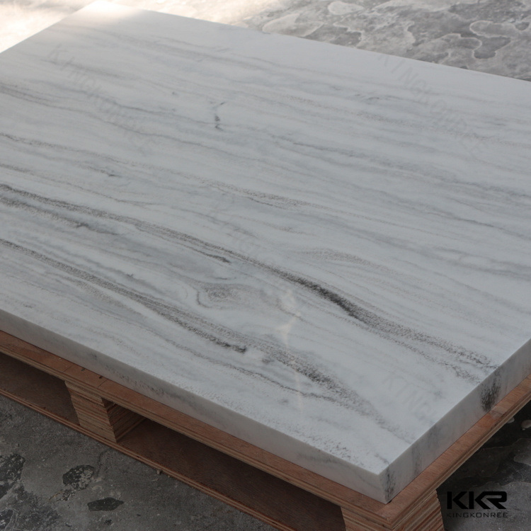 2017 Artificial Stone Acrylic Solid Surface