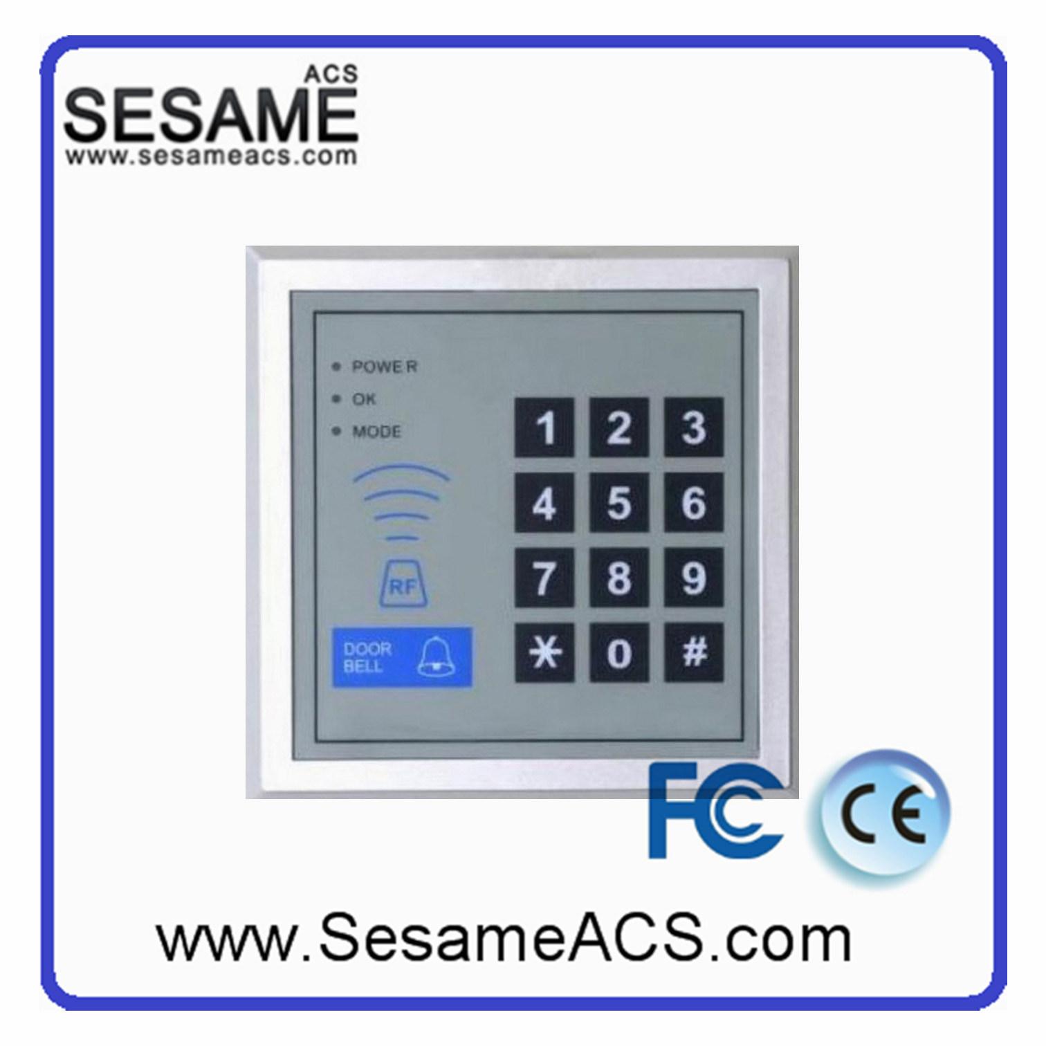 RFID Em Stand Alone Access Controller (SAC105)
